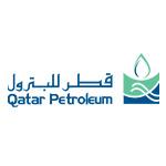 qutar petroleum